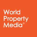 wpm-logo